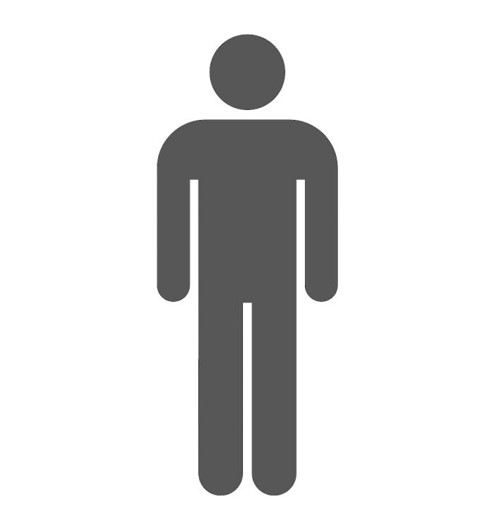 Icon_Person