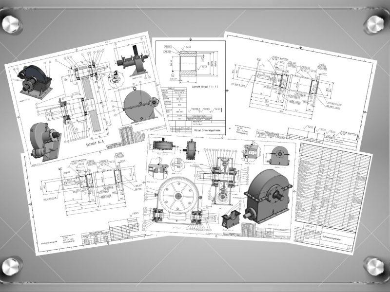 technical_drawings_min_min
